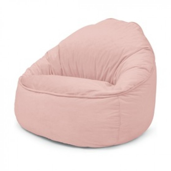 Kids size chair type Bean Bag - 2 colors